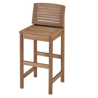 Bali Hai Bar Stool by Home Styles