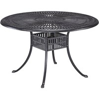 EcoChic Outdoor Dining Tables