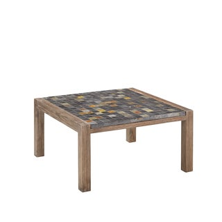Home Styles Morocco Coffee Table