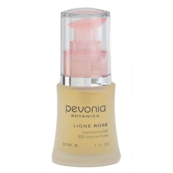 Pevonia Botanica Rs2 Concentrate  30ml/1oz LOreal Paris Skin Expertise Active Daily Moisture Lotion Suncreen, SPF 15, 4 fl oz