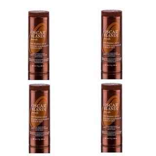 Oscar Blandi Pronto 0.38-ounce Dry Teasing Dust (Pack of 4)