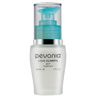 Pevonia Botanica 1-ounce Spot Treatment