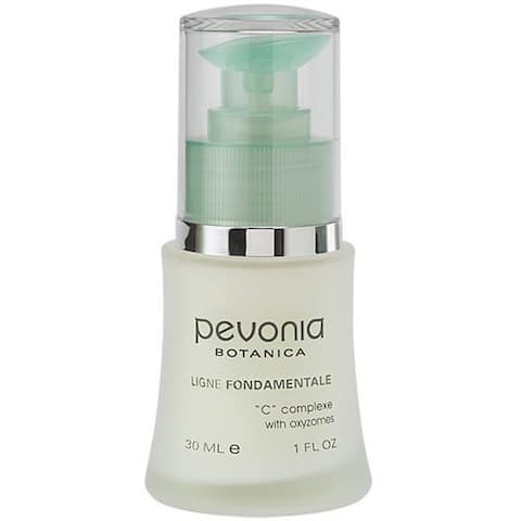 Pevonia C Complexe with Oxyzomes 1 oz