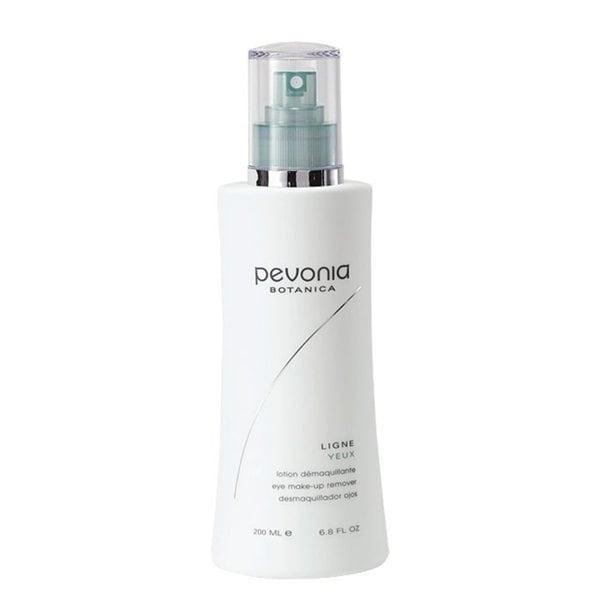 Shop Pevonia Botanica 68 Ounce Eye Makeup Remover Free Shipping