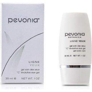 Pevonia Botanica 1-ounce C Evolutive Eye Gel