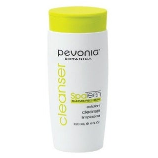 Pevonia Botanica 4-ounce Spateen Blemished Skin Cleanser