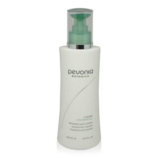 Pevonia Botanica 6.8-ounce Sensitive Skin Cleanser