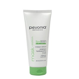 Pevonia Botanica 6.8-ounce Spateen Papaya Hydrosoothe Mask