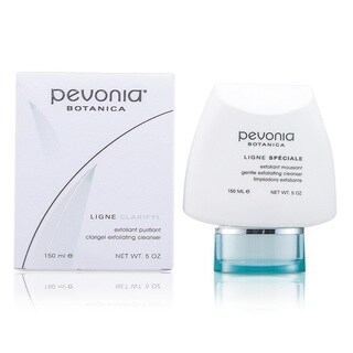 Pevonia Botanica 5-ounce Clarigel Exfoliating Cleanser