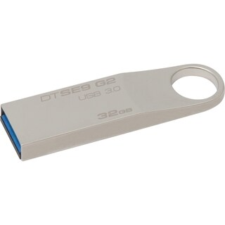 Kingston DataTraveler SE9 G2 USB 3.0