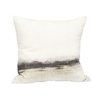 Aurelle Home Velvet Cushion with Feather Insert|https://ak1.ostkcdn.com/images/products/9809426/P16975708.jpg?impolicy=medium