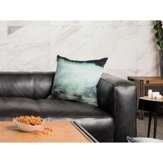 Aurelle Home Soft Feather Throw Pillow|https://ak1.ostkcdn.com/images/products/9809436/P16975755.jpg?impolicy=medium