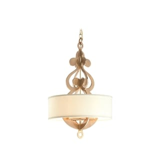 Corbett Lighting Olivia 6-light Pendant