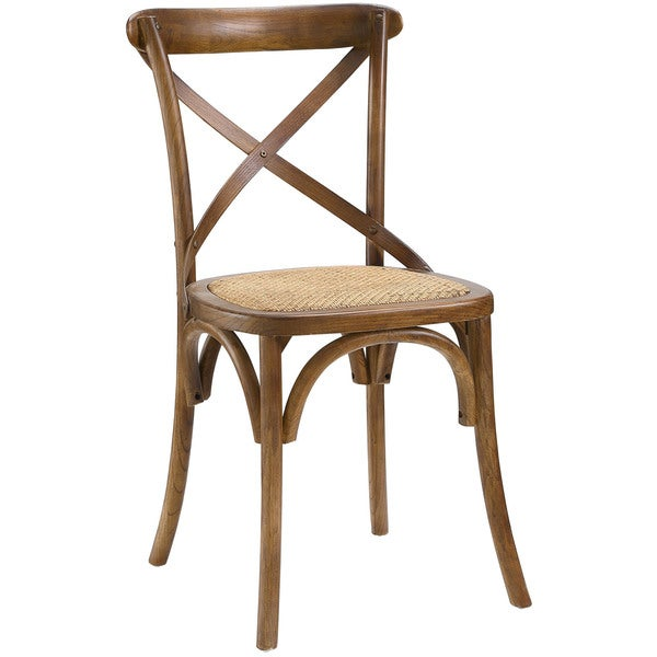 Modway Gear Dining Side Chair Free Shipping Today