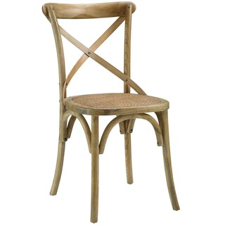 Maison Rouge Wilfrid Dining Chair (2 options available)
