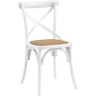 The Gray Barn Windy Poplars Dining Chair