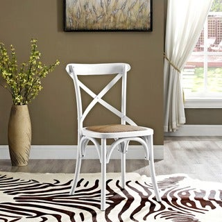 Modway Gear Dining Side Chair