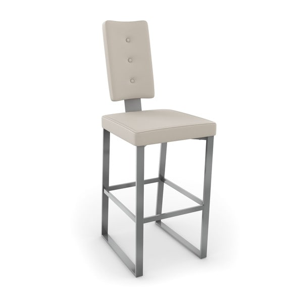 Amisco Soho 26 inch Metal Counter Stool Free Shipping  : Amisco Soho Counter Metal Stool 26 ab5b34a5 e97a 4815 8c79 7f5e1f3f6072600 from www.overstock.com size 600 x 600 jpeg 9kB