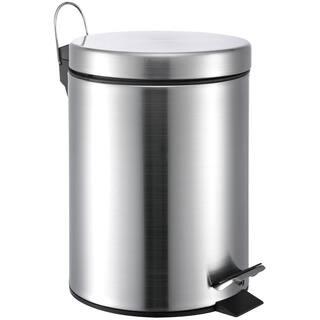 5-liter Step Bin Trashcan https://ak1.ostkcdn.com/images/products/9810898/P16977017.jpg?impolicy=medium