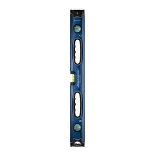 Swanson Tools 24-inch Lighted Magnetic Box Beam Level