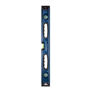 Swanson Tool 48-inch Lighted Magnetic Box Beam Level