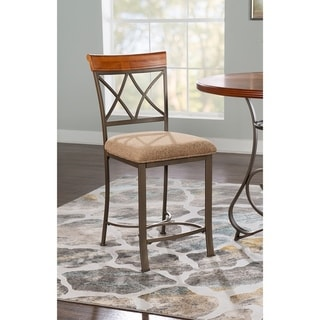 Powell Eden Counter Stool