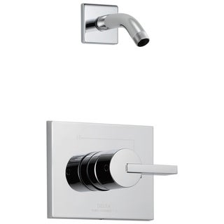 Delta Vero Monitor(R) 14 Series Chrome Shower Trim