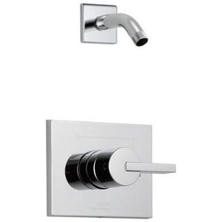 Delta Vero Monitor(R) 14 Series Chrome Shower Trim