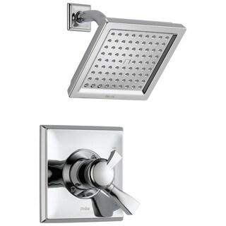 Delta Dryden Monitor 17 Series Shower Trim T17251 Chrome