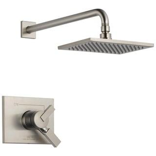 Delta Vero Monitor(R) 17 Series Brilliance Stainless Shower Trim
