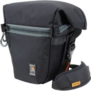 Ape Case Carrying Case (Holster) Camera, Accessories, Bottle, Memory
