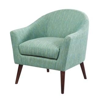 Madison Park Dev Chair--3 Color Options