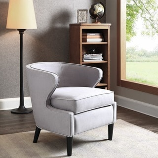 Madison Park Skye Chair