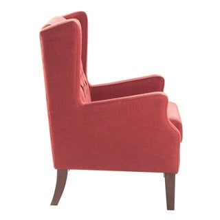 Red Living Room Chairs Shop The Best Deals For Mar 2017