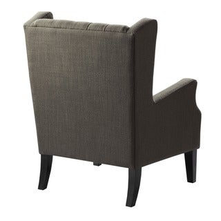 Accent Chairs Black Living Room Chairs Shop The Best