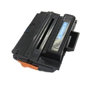 Insten Black Non-OEM Toner Cartridge Replacement for Samsung