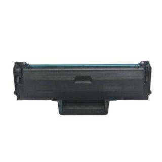 Insten Black Non-OEM Toner Cartridge Replacement for Samsung