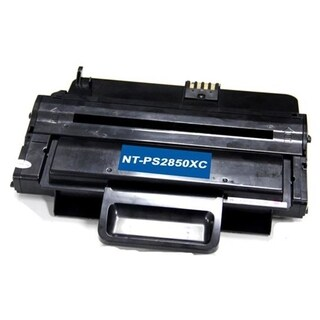 1PK Compatible X748H1MG Toner Cartridge For Lexmark C746DN C746DTN C746N C748DE ( Pack of 1 )