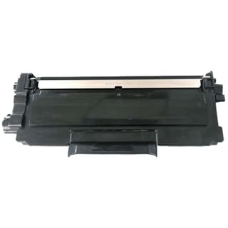 INSTEN Premium Black Toner Cartridge for Brother TN450/ TN420