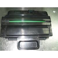 Refilled Insten Black Non-OEM Toner Cartridge Replacement for Xerox 106R1374