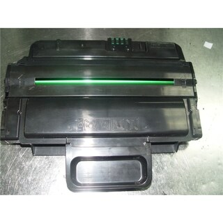 Insten Black Non-OEM Toner Cartridge Replacement for Xerox 106R1374
