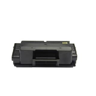 Insten Black Non-OEM Toner Cartridge Replacement for Xerox 106R02309/ 106R02311