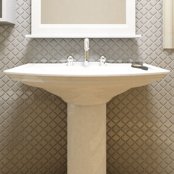 Somertile antaeus grey eye porcelain for 12 inch floor tiles