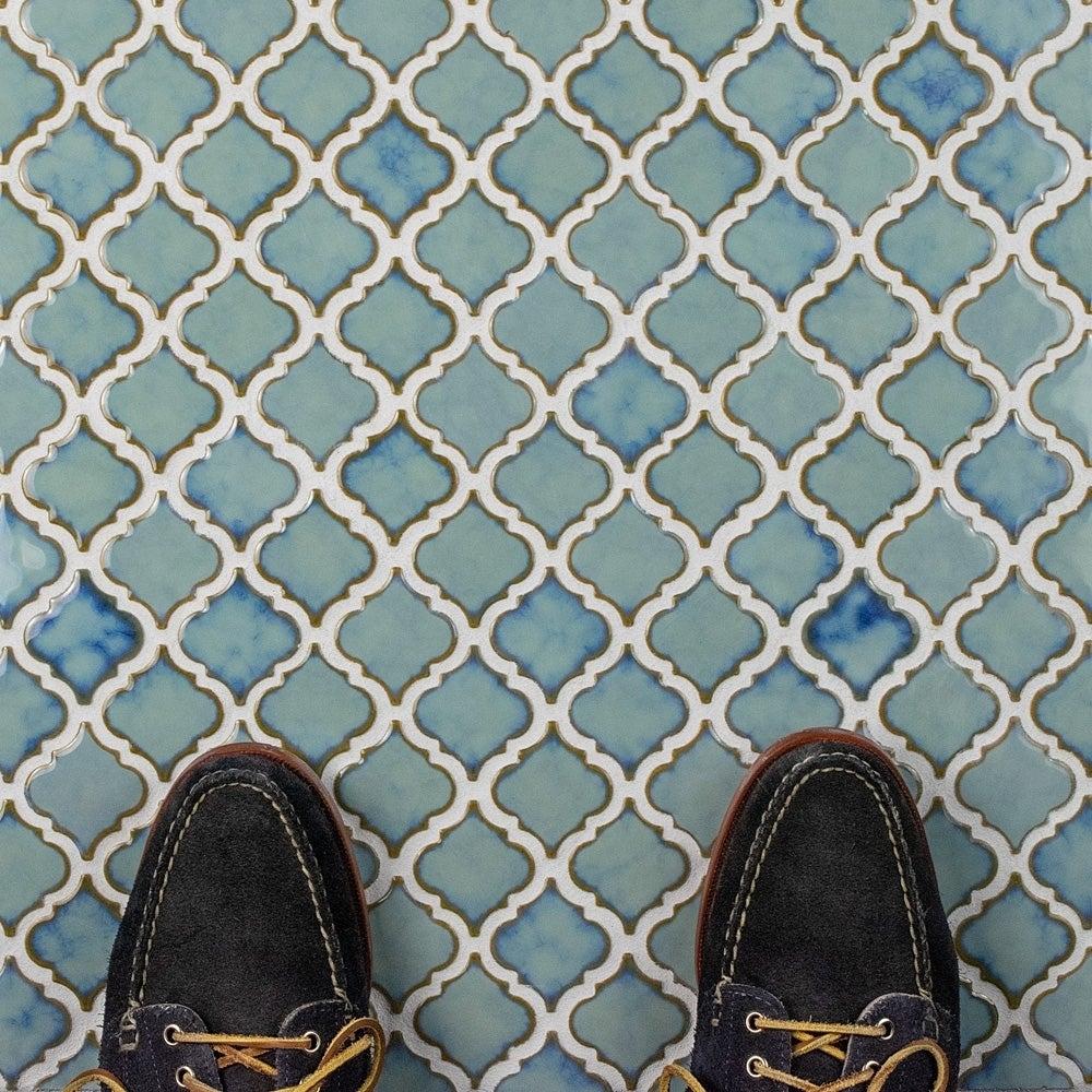 Buy Floor Tiles Online at Overstock.com | Our Best Tile Deals