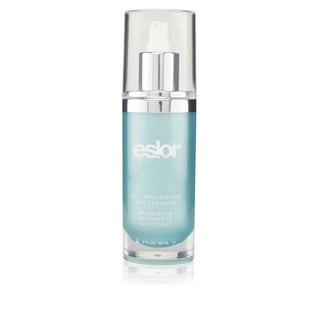 Eslor 2-ounce Soothing Refiner and Cleanser