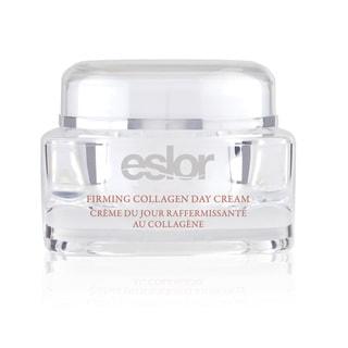Eslor 1.7-ounce Firming Collagen Day Cream