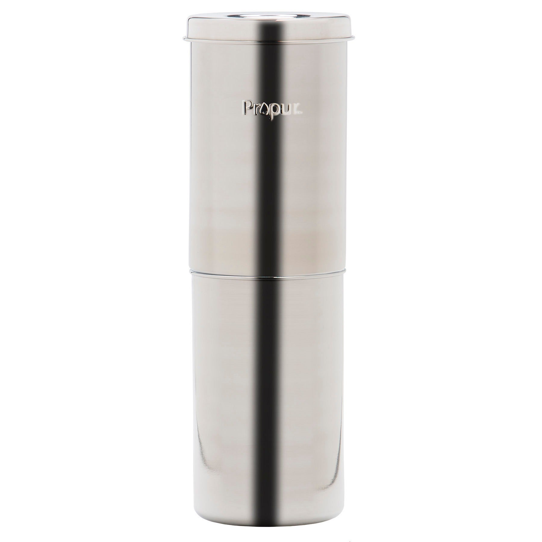 Propur Water Filters 2-7 ProOne G2.0 SlimLine Filters