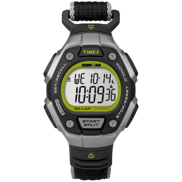 timex expedition fast wrap watch product