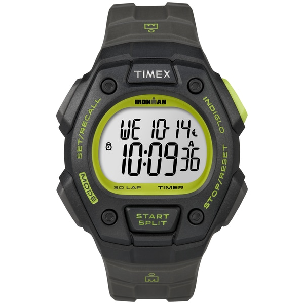 Full-Size Ironman T5K824 Classic 30 Unisex Watch. Opens flyout.