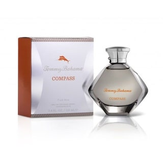 Tommy Bahama Compass Men's 3.4-ounce Cologne